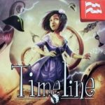 Buy Timeline: Events only at Bored Game Company.