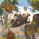 Buy Bargain Quest: Sunk Costs only at Bored Game Company.