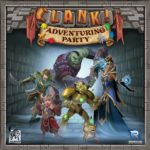 clank-adventuring-party-260c2238f76581148d0e21210463dc8a