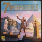 7-wonders-second-edition-e742f7e594f0f1da3f2b1b5a15e5c697