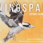 wingspan-oceania-expansion-0a8818bffea24e34cf95948ad3a35016