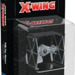 star-wars-x-wing-second-edition-tie-rb-heavy-expansion-pack-c89a7bb4add5bee5144b548fc85c35fe
