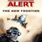 Buy Space Alert: The New Frontier only at Bored Game Company.