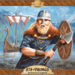 878-vikings-invasions-of-england-0af7a55ea26c9f19993cbd21d3658a12