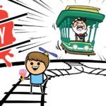 trial-by-trolley-c9ecb8760a8d31826896db229e423f44