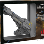 star-wars-armada-nadiri-starhawk-expansion-pack-460a4f99db208f701d9415641d7ea0bb