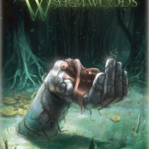 Buy Escape Tales: Children of Wyrmwoods only at Bored Game Company.