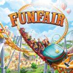 funfair-d4e1be0fac6ec6eb1cb91fe4d183cc5c