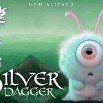 Buy Silver Dagger only at Bored Game Company.