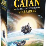 catan-starfarers-5-6-player-extension-76f4842a4c3aa7773492bf822dce08c3