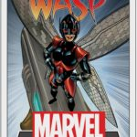 marvel-champions-the-card-game-wasp-hero-pack-b898c710da10748c9f2fb8e07445b587