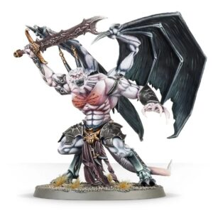 Buy Daemon Prince only at Bored Game Company.