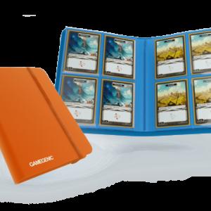 Casual Album 8 Pocket
