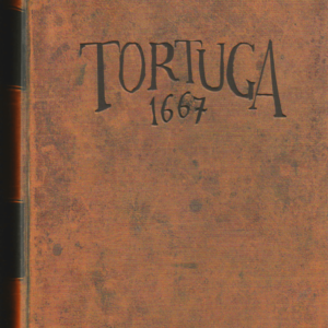 Buy Tortuga 1667 only at Bored Game Company.