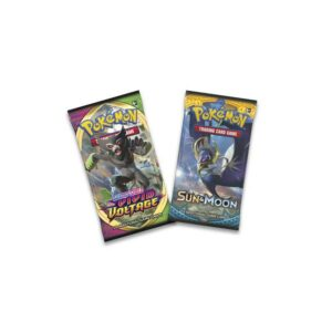 Buy Pokémon TCG: First Partner Pack (Galar) only at Bored Game Company.