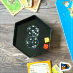 dice-game-tray1
