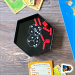 dice-game-tray2